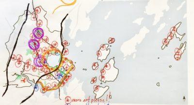 Map #787