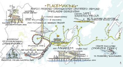 Map #792