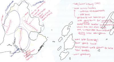 Map #798