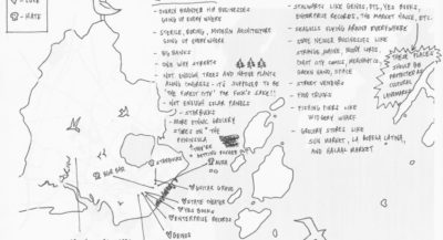 Map #795