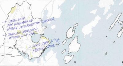 Map #814