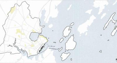 Map #812