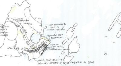 Map #818