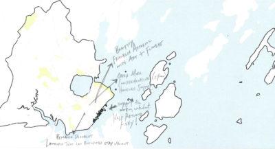 Map #825