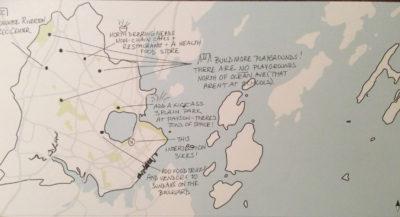 Map #831