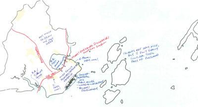Map #843