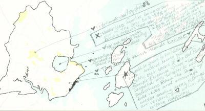 Map #844