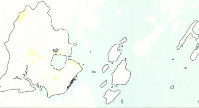Map #840