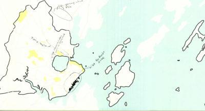 Map #841