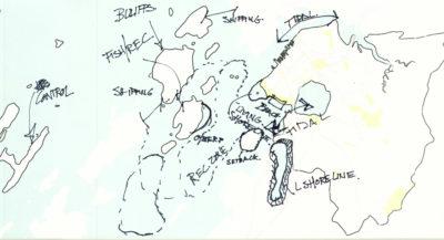 Map #842