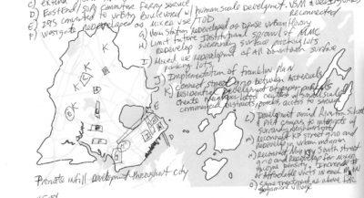 Map #846