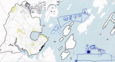 Map #849