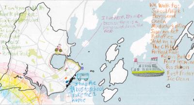 Map #850