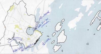 Map #852