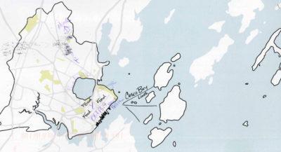 Map #853