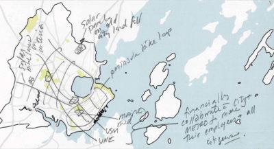 Map #854