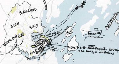 Map #855