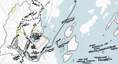 Map #856