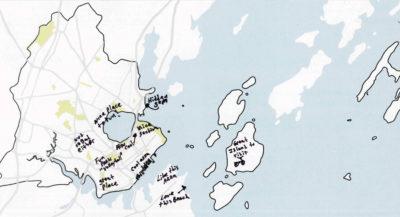 Map #857