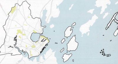 Map #858