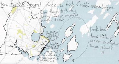 Map #859