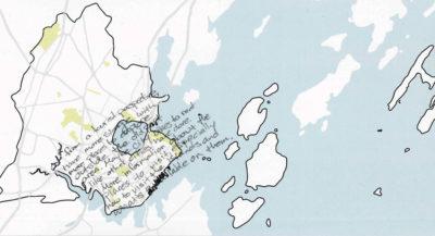 Map #860