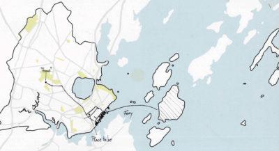 Map #868