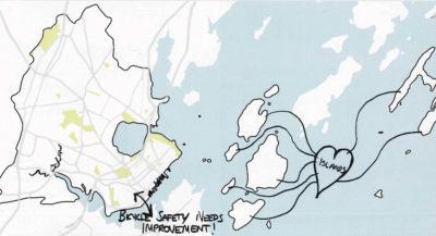 Map #869