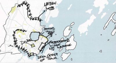 Map #870