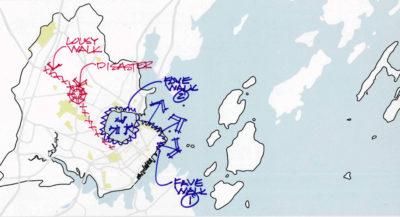 Map #871