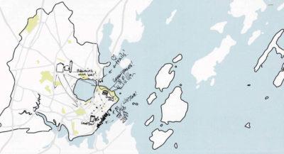 Map #873