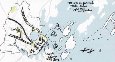 Map #874