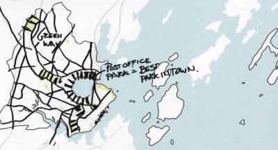 Map #875
