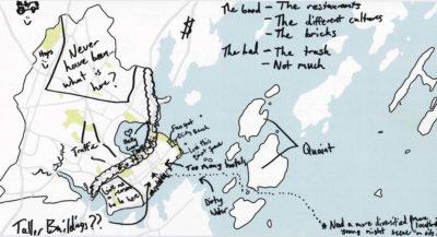 Map #876