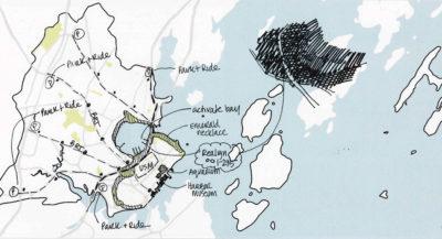 Map #877