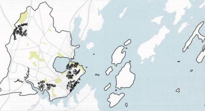 Map #878