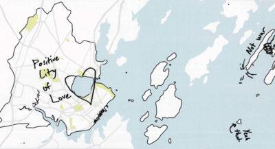 Map #879