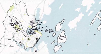 Map #880