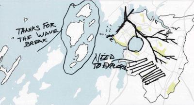 Map #881