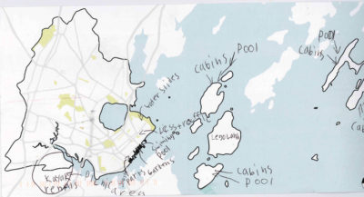 Map #883