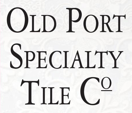 Old Port Specialty Tile Company